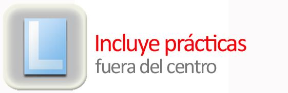 practicas_reales