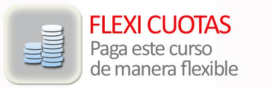 Flexi cuotas