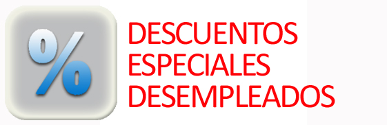 PROMOCION_DESEMPLEO