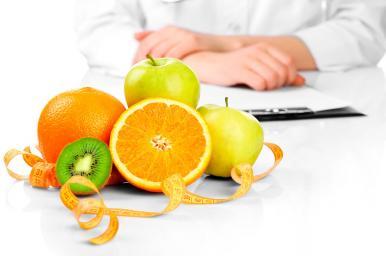 Dietética y nutrición a distancia (DYN)