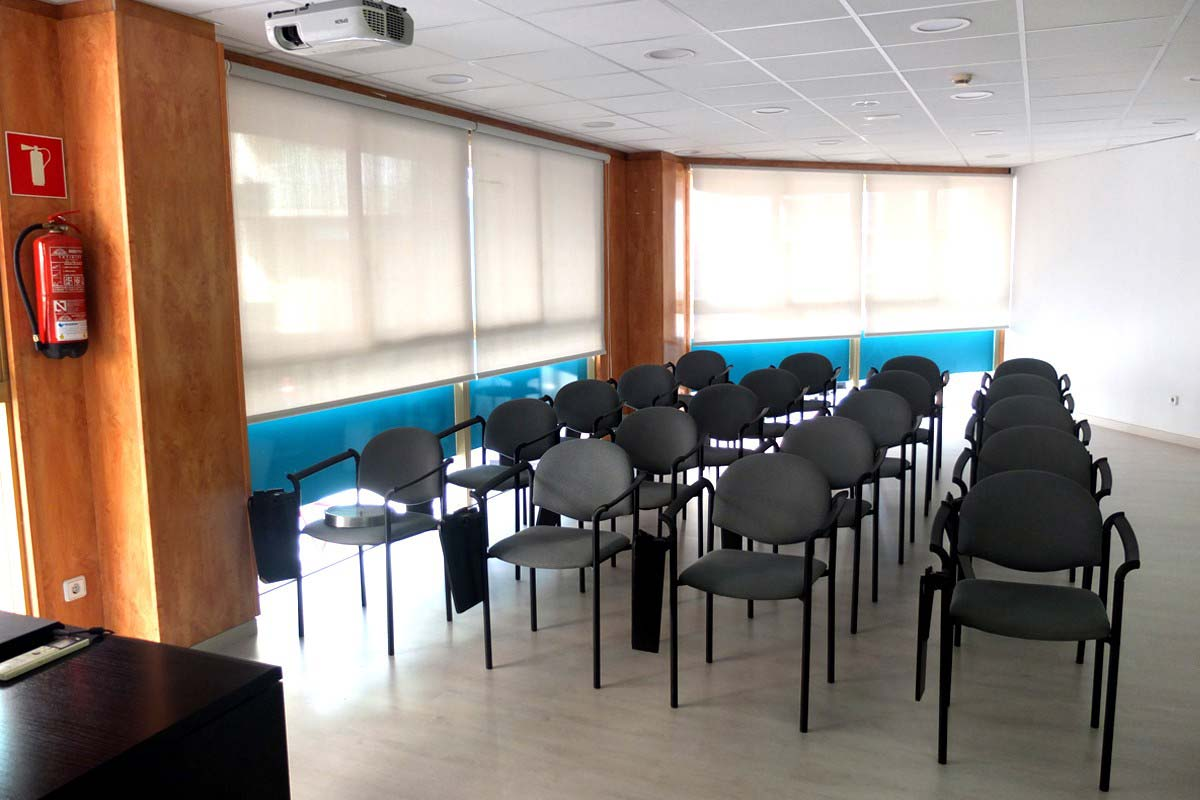 Aula_1_cim_Alicante