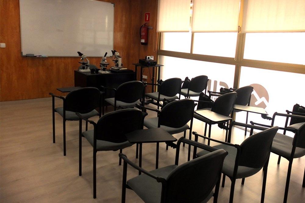 Aula_3_cim_Alicante
