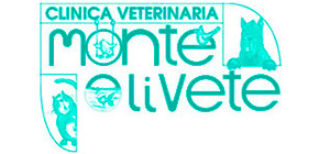 Clínica Veterinaria Monteolivete
