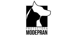 Protectora Modepran