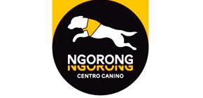 Ngorong Centro canino