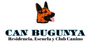 Residencia Can Bugunya