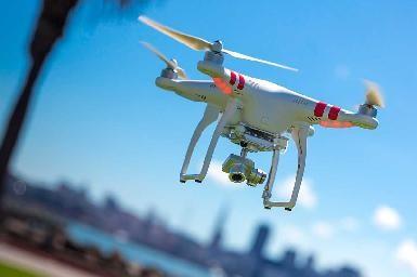 Piloto avanzado de dron (RPAS)