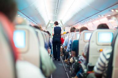 Autodefensa y manejo de pasajeros conflictivos para TCPs