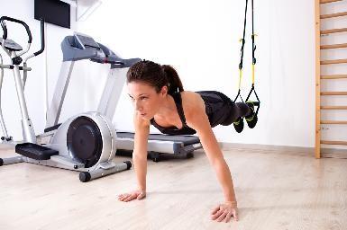 Técnicas avanzadas en fitness y entrenamiento personal