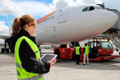 Técnico de Operaciones Aeroportuarias (TOA)