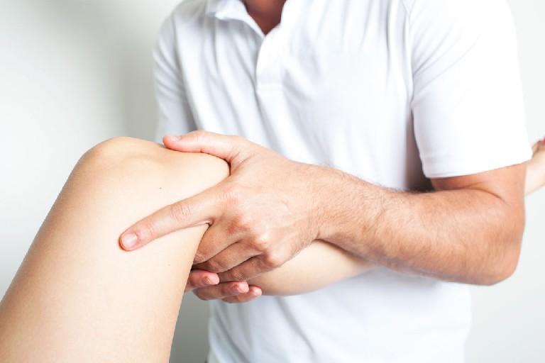 Osteopatía estructural y visceral 1