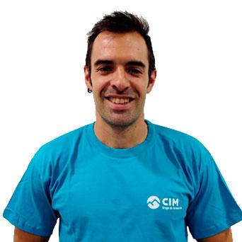 AntonioHernández Martínez