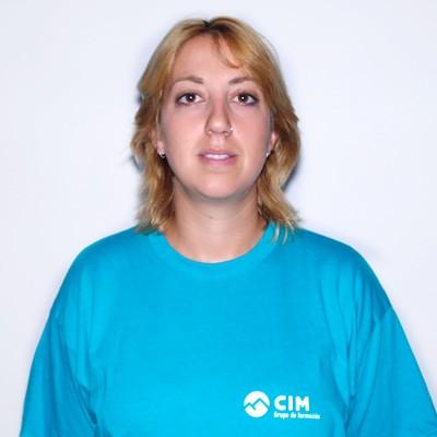 Aurora Carbonell García