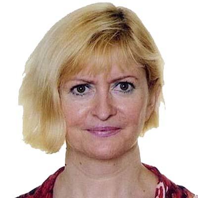 BeatrizFernández Martínez