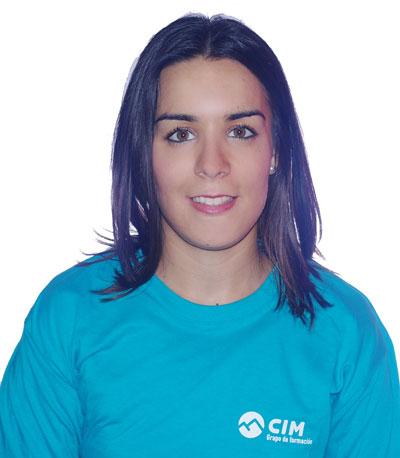 LorenaCastillo Villar