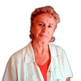 DanielleComa
