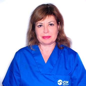 SoniaGisbert González