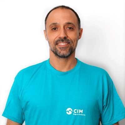 JordiLlopis Vidal