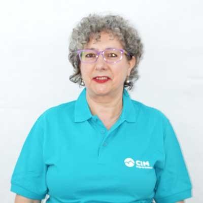 Ana MªEsquirol Carmona