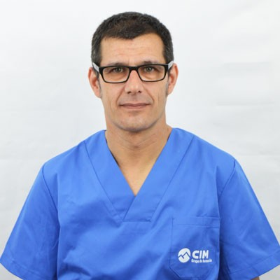 SalvadorPaulí Sabaté