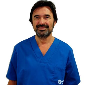 José Antonio Jara Rubio