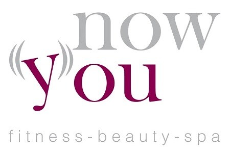 Now You Valencia Fitness Beauty Spa