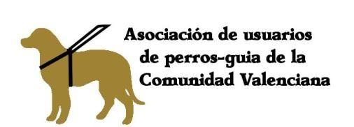 Curso de educador y adiestrador canino homologaci n for Curso mantenimiento de piscinas comunidad valenciana