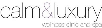 Calm & Luxury - Wellness Massage and Spa - Valencia