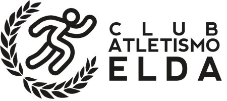 Club de atletismo Elda