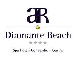 Hotel AR Diamante Beach Spa (Calpe, Alicante)
