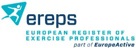 EREPS European Register of Exercise Professionals