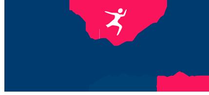 Logo Europe Active