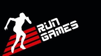 Run Games Eventos deportivos Barcelona