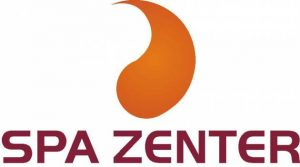 Spa Zenter Barcelona