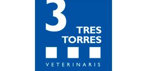 3 Torres Veterinaris