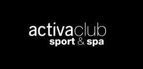 Activa Club Valencia