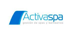 Activa Spa