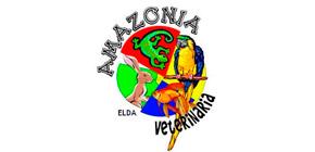 Clínica Veterinaria Amazonia