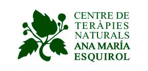 Ana Marí Esquirol