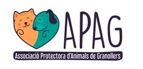 APAG Granollers