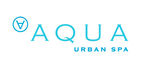 Aqua Urban Salon Spa