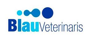Blau Veterinaris