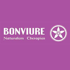 Bonviure