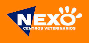 Centro Médico Veterinario Denia