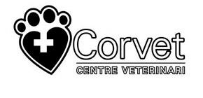 Corvet Centre Veterinari