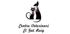 Centro Veterinario El gat roig
