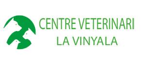 La Vinyala