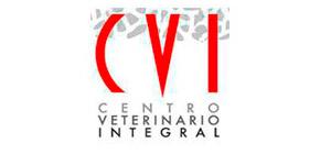 Clínica Veterinaria Integral