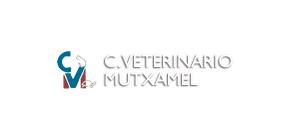Clínica Veterinaria Mutxamel
