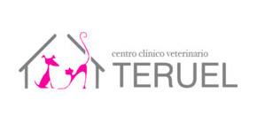 Clínica Veterinaria Teruel